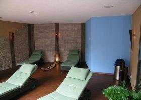 svycarsko-hotel-schweizerhof-038.jpg