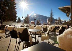 svycarsko-hotel-seehof-030.jpg