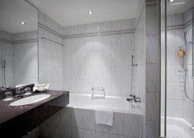 svycarsko-hotel-seehof-032.jpg
