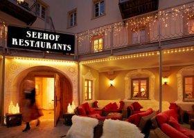 svycarsko-hotel-seehof-033.jpg