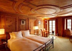 svycarsko-hotel-seehof-034.jpg