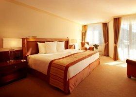 svycarsko-hotel-seehof-035.jpg
