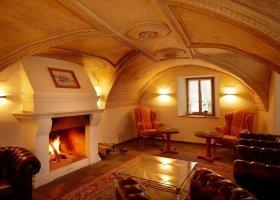 svycarsko-hotel-seehof-036.jpg