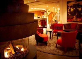 svycarsko-hotel-seehof-037.jpg