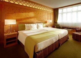 svycarsko-hotel-seehof-038.jpg