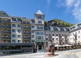 svycarsko-hotel-seehof-043.jpg