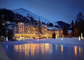 svycarsko-hotel-seehof-044.jpg