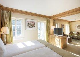 svycarsko-hotel-seehof-045.jpg