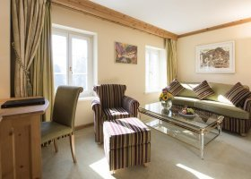 svycarsko-hotel-seehof-046.jpg