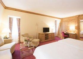 svycarsko-hotel-seehof-047.jpg