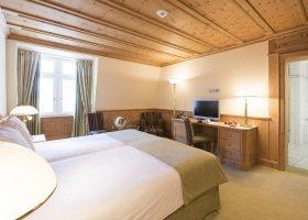 svycarsko-hotel-seehof-048.jpg