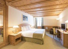 svycarsko-hotel-seehof-049.jpg