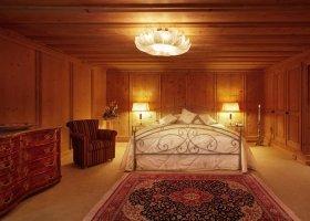 svycarsko-hotel-seehof-050.jpg
