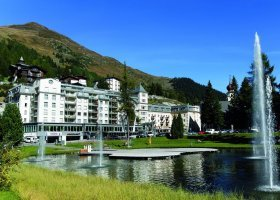 svycarsko-hotel-seehof-051.jpg