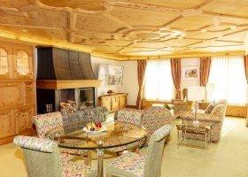 svycarsko-hotel-seehof-052.jpg