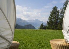 svycarsko-hotel-suvretta-house-035.jpg