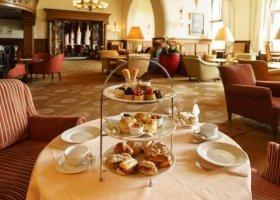 svycarsko-hotel-suvretta-house-039.jpg