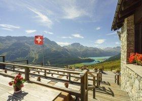 svycarsko-hotel-suvretta-house-045.jpg