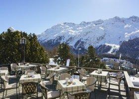 svycarsko-hotel-suvretta-house-049.jpg