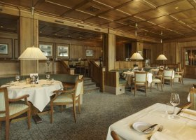 svycarsko-hotel-suvretta-house-050.jpg