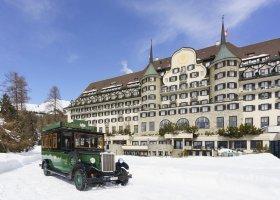 svycarsko-hotel-suvretta-house-052.jpg