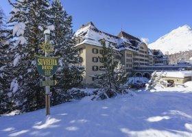 svycarsko-hotel-suvretta-house-053.jpg