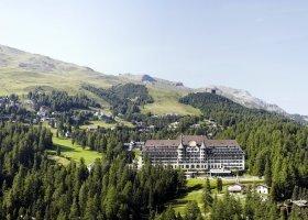 svycarsko-hotel-suvretta-house-060.jpg