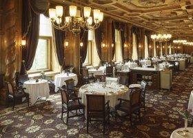 svycarsko-hotel-suvretta-house-061.jpg