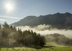 svycarsko-hotel-suvretta-house-062.jpg