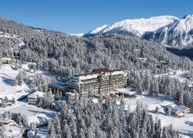 svycarsko-hotel-suvretta-house-063.jpg