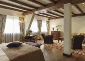 svycarsko-hotel-suvretta-house-065.jpg