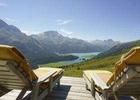 svycarsko-hotel-suvretta-house-067.jpg