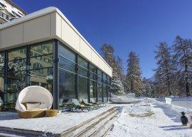 svycarsko-hotel-suvretta-house-068.jpg
