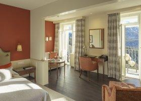 svycarsko-hotel-suvretta-house-069.jpg