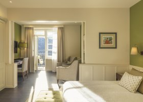 svycarsko-hotel-suvretta-house-070.jpg
