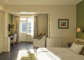 svycarsko-hotel-suvretta-house-071.jpg