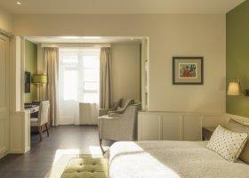 svycarsko-hotel-suvretta-house-072.jpg