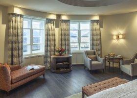 svycarsko-hotel-suvretta-house-073.jpg