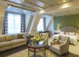 svycarsko-hotel-suvretta-house-074.jpg