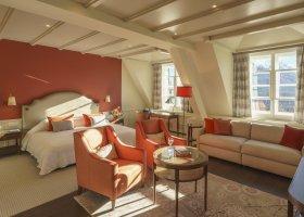 svycarsko-hotel-suvretta-house-075.jpg