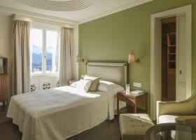svycarsko-hotel-suvretta-house-077.jpg