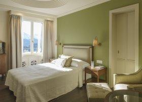 svycarsko-hotel-suvretta-house-078.jpg
