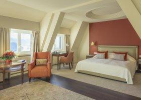 svycarsko-hotel-suvretta-house-079.jpg