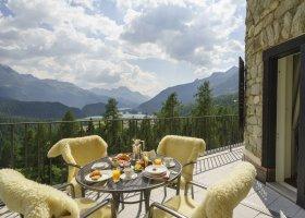 svycarsko-hotel-suvretta-house-082.jpg