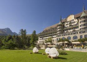 svycarsko-hotel-suvretta-house-084.jpg