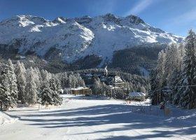 svycarsko-hotel-suvretta-house-088.jpg