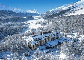 svycarsko-hotel-suvretta-house-090.jpg
