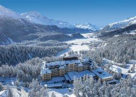 svycarsko-hotel-suvretta-house-091.jpg