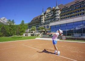 svycarsko-hotel-suvretta-house-092.jpg