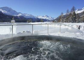 svycarsko-hotel-suvretta-house-096.jpg